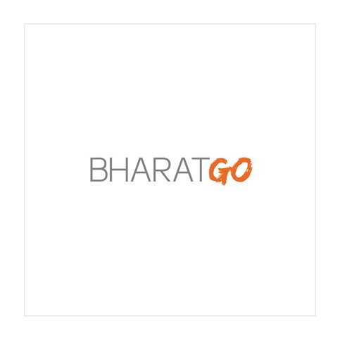 Micromax Bharat GO – First Android Oreo Go Phone by Micromax  https://t.co/ZaVxPlSqZ4 https://t.co/2Z5ddidI9T