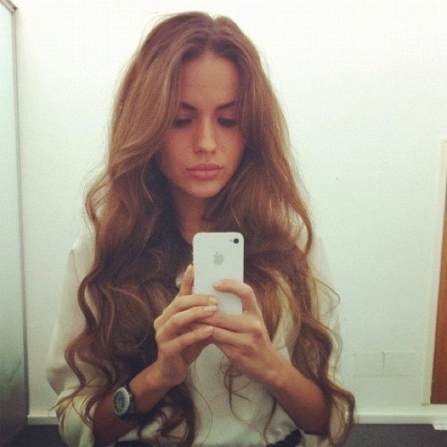 Tips to Make Hair Grow Fast and Healthy...