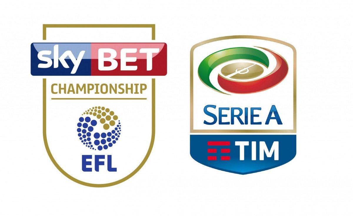 Presenze allo stadio, la Championship (serie B inglese) sfiora la serie A - https://t.co/YzfgXVpJ61 #blogsicilianotizie #todaysport