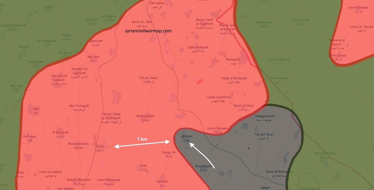 Взонах деэскалации вСирии зафиксировали 16 нарушений перемирия засутки
