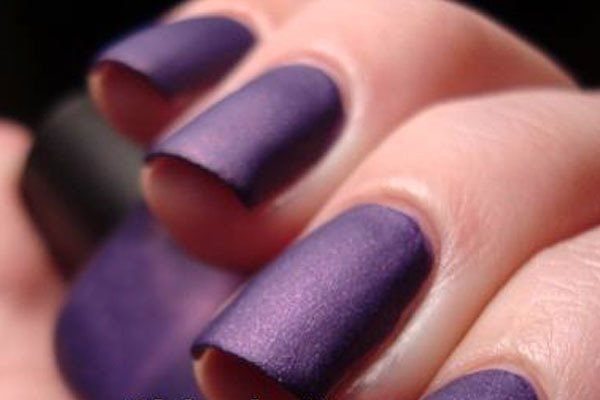Cute Nail Designs For The Fall - https:/...