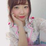 高萩千夏のツイッター