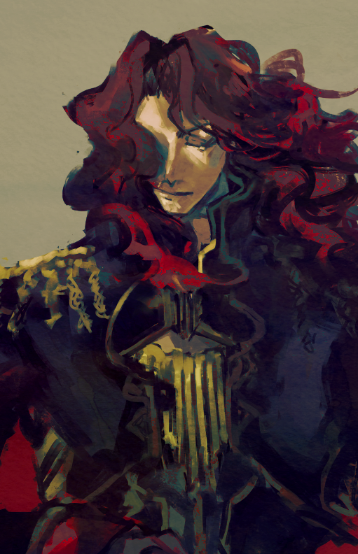 Arvis https://t.co/r6BndCV6qt