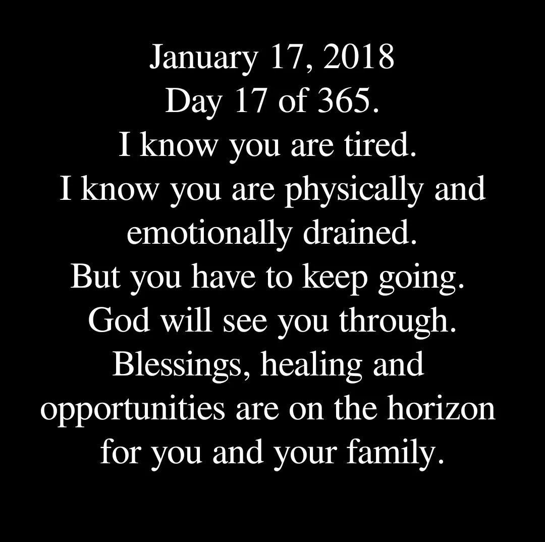 #JESUSEVERYDAY #WednesdayWisdom https://...