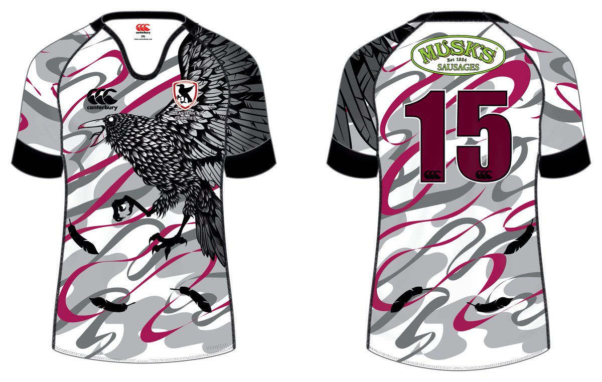 b1ecaf097a70 here at Tylers we can help you achieve a unique and bespoke look for your  team using sublimated jerseys and custom embroidery. Contact us today for  more ...