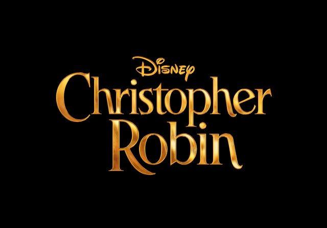 Christopher Robin: Live-action do Ursinh...