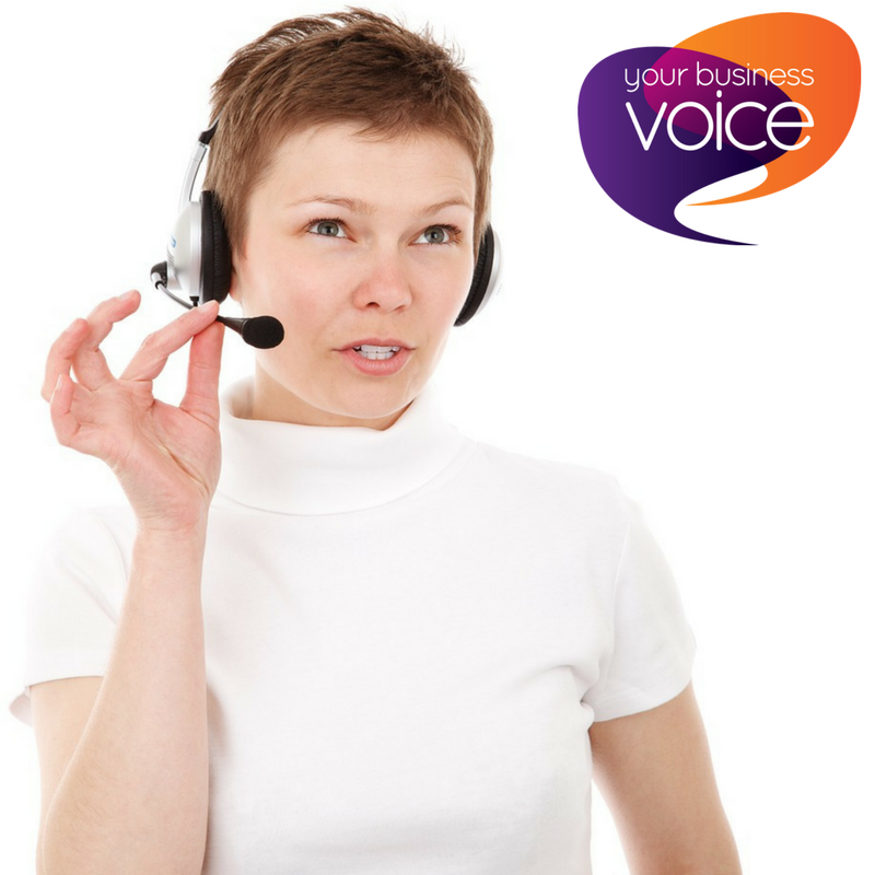 Our receptionists are always there; 24/7, meaning no loss of #business, #sales or missed calls. Click to discover how we can help your business  https:// buff.ly/2EPliJH  &nbsp;   #TelephoneAnswering #BizHour #B2Bhour #SmallBiz #Yorkshire #YorkshireBiz <br>http://pic.twitter.com/evUPXKRJDF