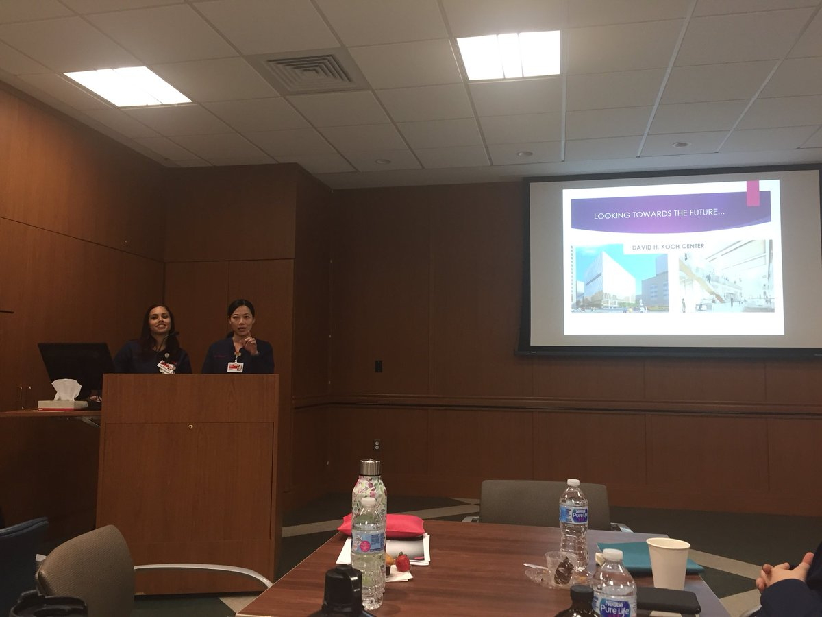 Stephanie Nolan On Twitter F10 Pacu Unit Council Sharing All Their