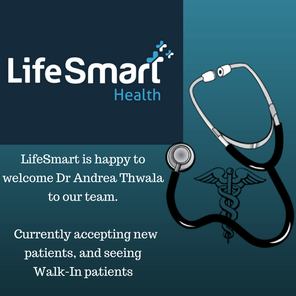 We are happy to welcome Dr. Andrea Thwala to our team!  Give us a call at 204-416-5433, or stop by 1840 Main in #winnipeg to book an appointment! https://t.co/uE2grG51Q4