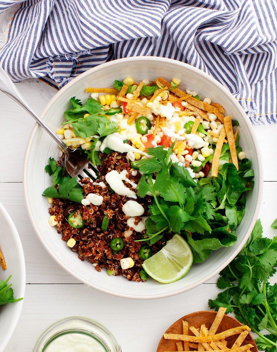 Https Www Today Com Food Healthy Make It Better