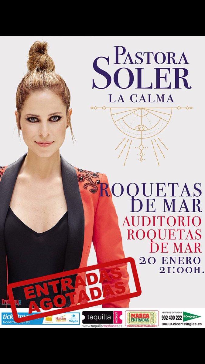 Gracias Almeria,Roquetas!!!!!!! El sábad...