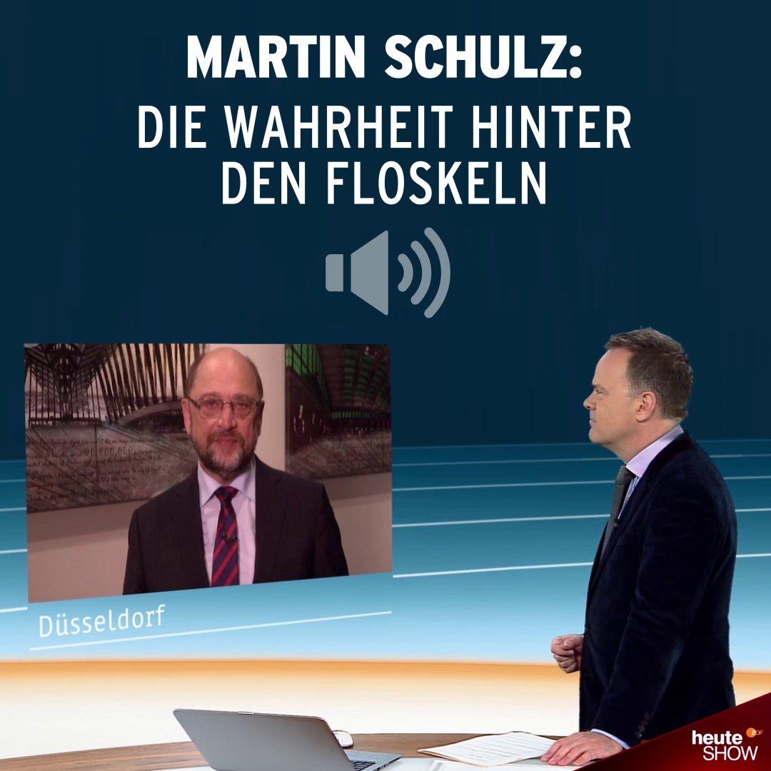 Politik-Deutsch, Deutsch-Politik. #SPD #...