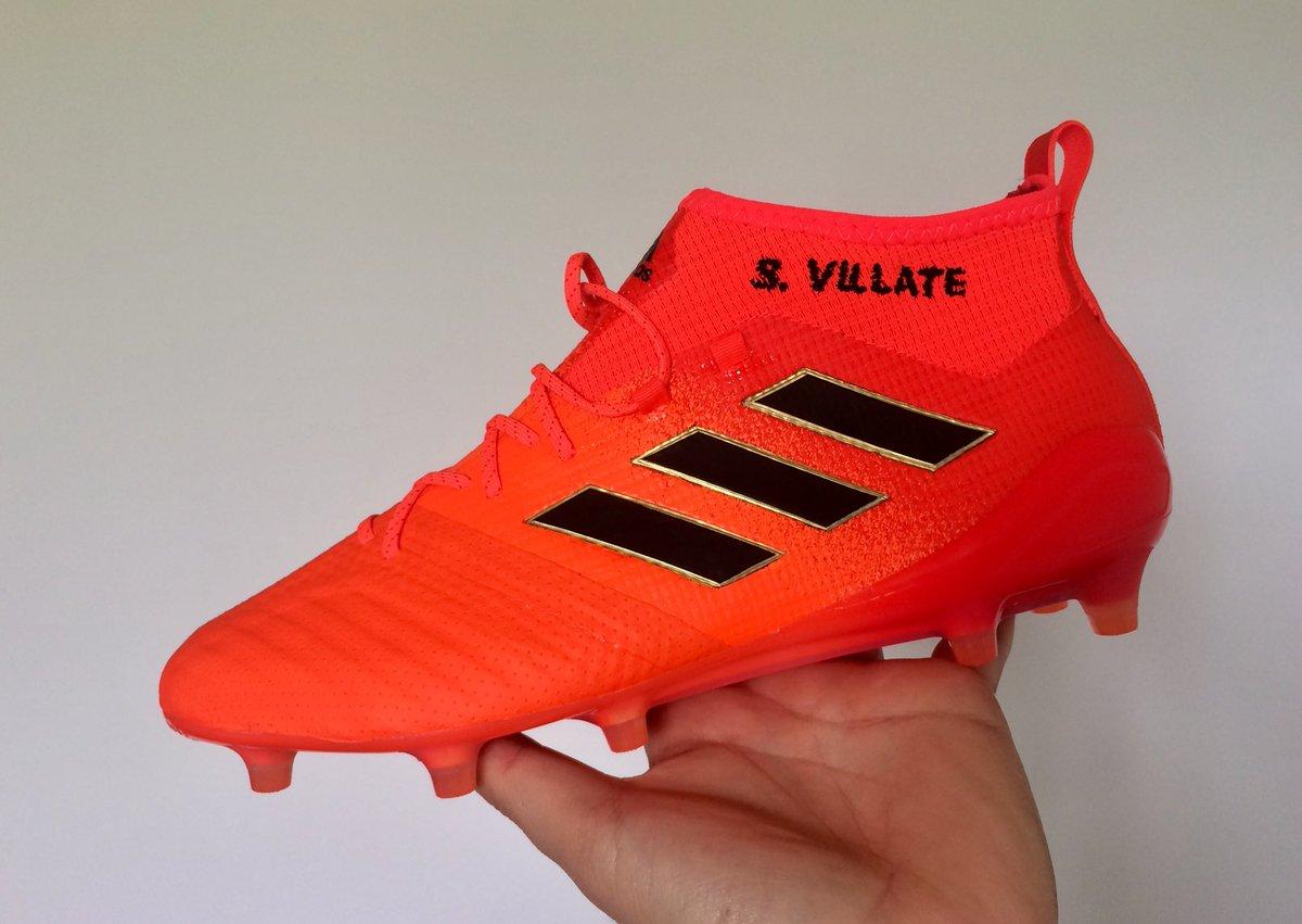 ace17 Adidas Twitter Guayos Trae Tu Guayo Tus Y On Marca Zx6U7nvw e79b7fd3d6209