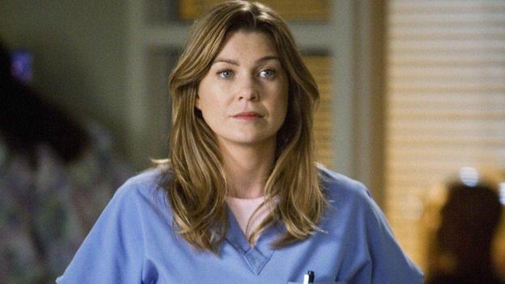 Ellen Pompeo se torna atriz mais bem paga da TV dos EUA ao renovar para 2 temporadas 'Grey's Anatomy', diz site https://t.co/7HzBA9D3gO #G1