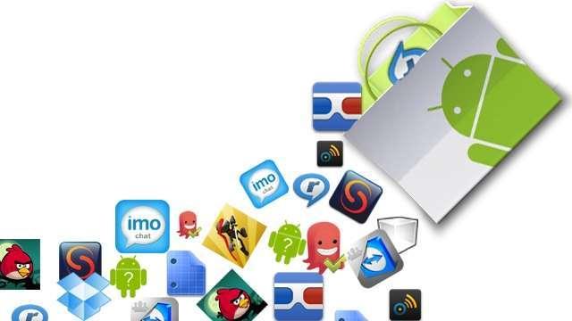 download India\\'s Open economy
