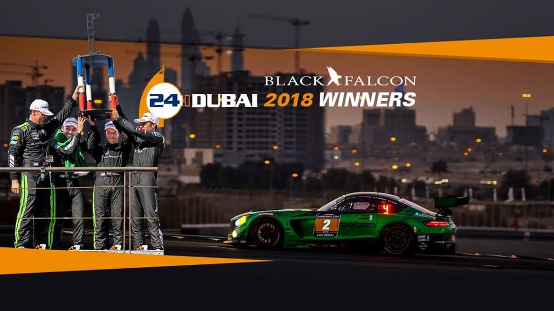 #24HDubai Latest News Trends Updates Images - TeamBlackFalcon