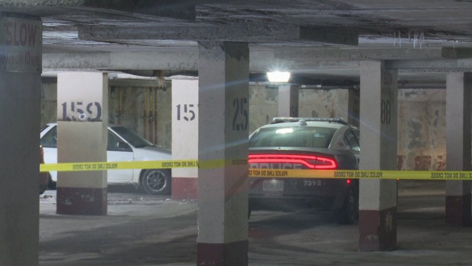 Yhmrealtor yhmrealtor twitter vehicle of missing 29 year old holly hamilton located in an underground parking garage in east hamilton hamiltonpolice forensics and homicide detectives solutioingenieria Images