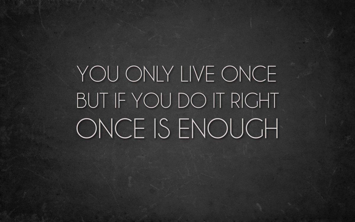 #Enjoylife https://t.co/gZtDqkrvWy