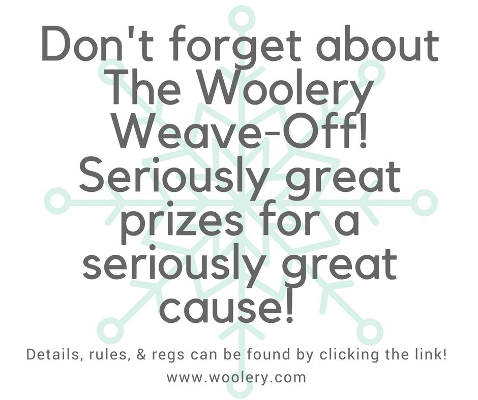The Woolery Team on Twitter: