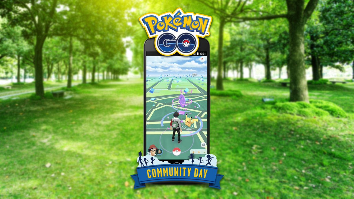 3-Hour Lures in 3 days. Get ready for #P...