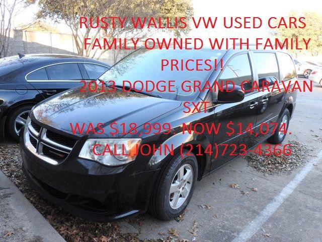 Rusty Wallis Honda Used Cars 12277 Shiloh Road Dallas, TX 75228 Call John  Hernandez For Details 214 723 4366 Or  Jhernandez@rustywallis.compic.twitter.com/ ...