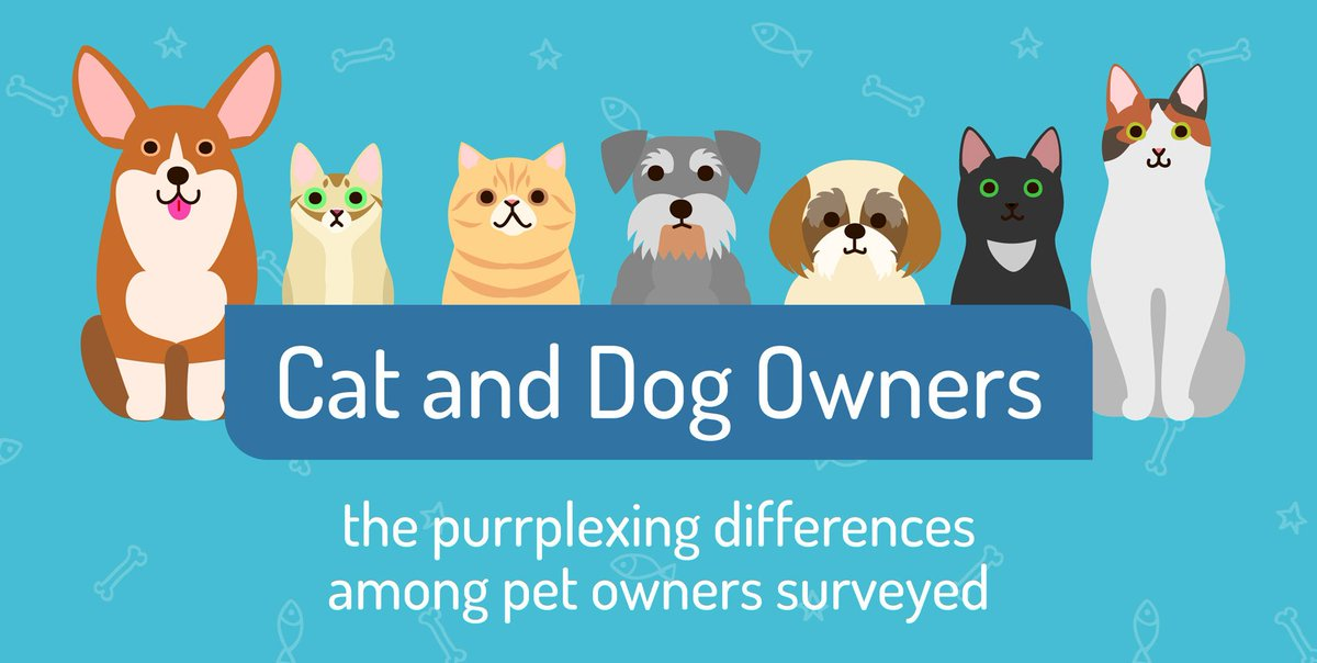 the similarities and difference between dogs and cats Differences & similarities: to travel around like dogs, horses, cows, cats  of delivering information about the similarities and differences between human.