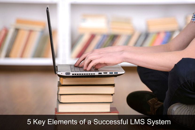 test Twitter Media - Get a free consultation on how to implement a learning management system. #LMS #eleap https://t.co/6dMQniq9uV https://t.co/jnCa32ecG0