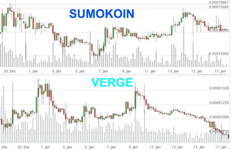 If you want your BTC not to lose value better invest into a safe harbor $ sumo $btc #bitcoinprice #fintechpic.twitter.com/41s0dxXlnQ