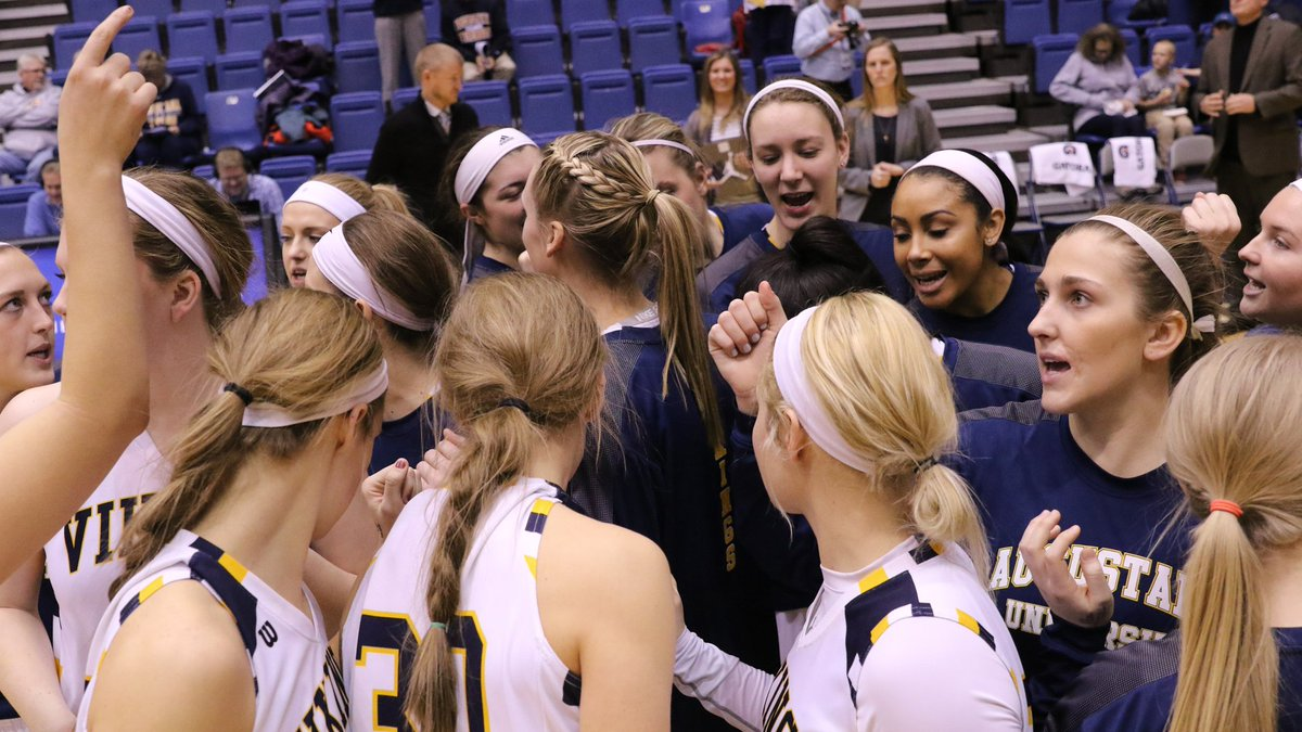 #NSICWBB Latest News Trends Updates Images - GoAugie