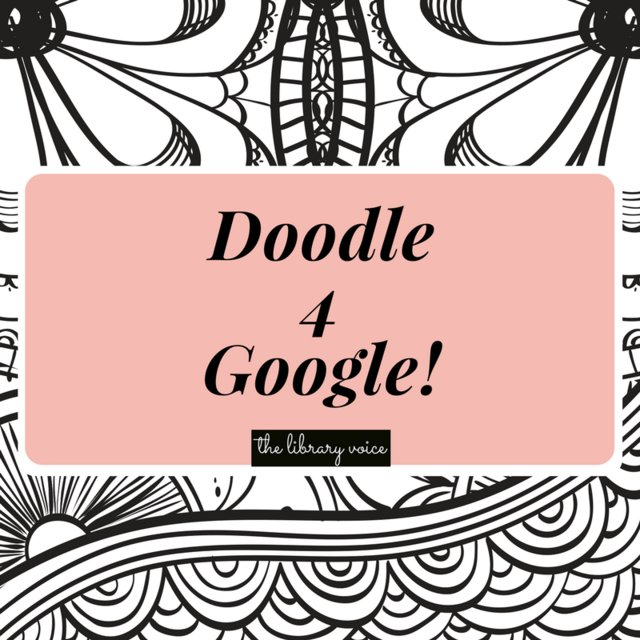 shannon miller on twitter guess what it s time for doodle 4