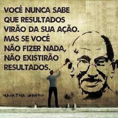 #PensamentoDoDia https://t.co/9yDKb1q5Gs