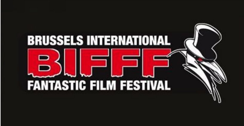 Convocatoria: BIFFF - Brussels Internati...