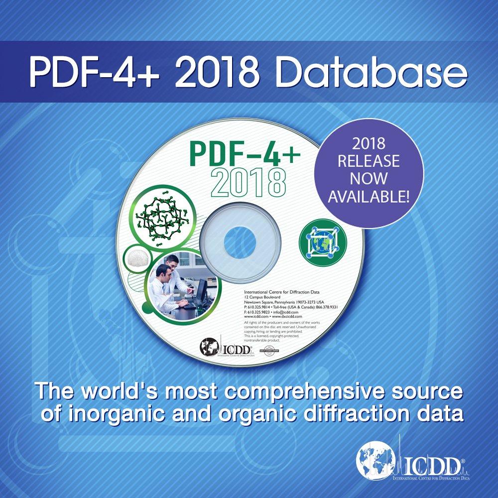 pdf Organizatsiya proizvodstva i upravlenie kachestvom produktsii v obschestvennom pitanii 2010