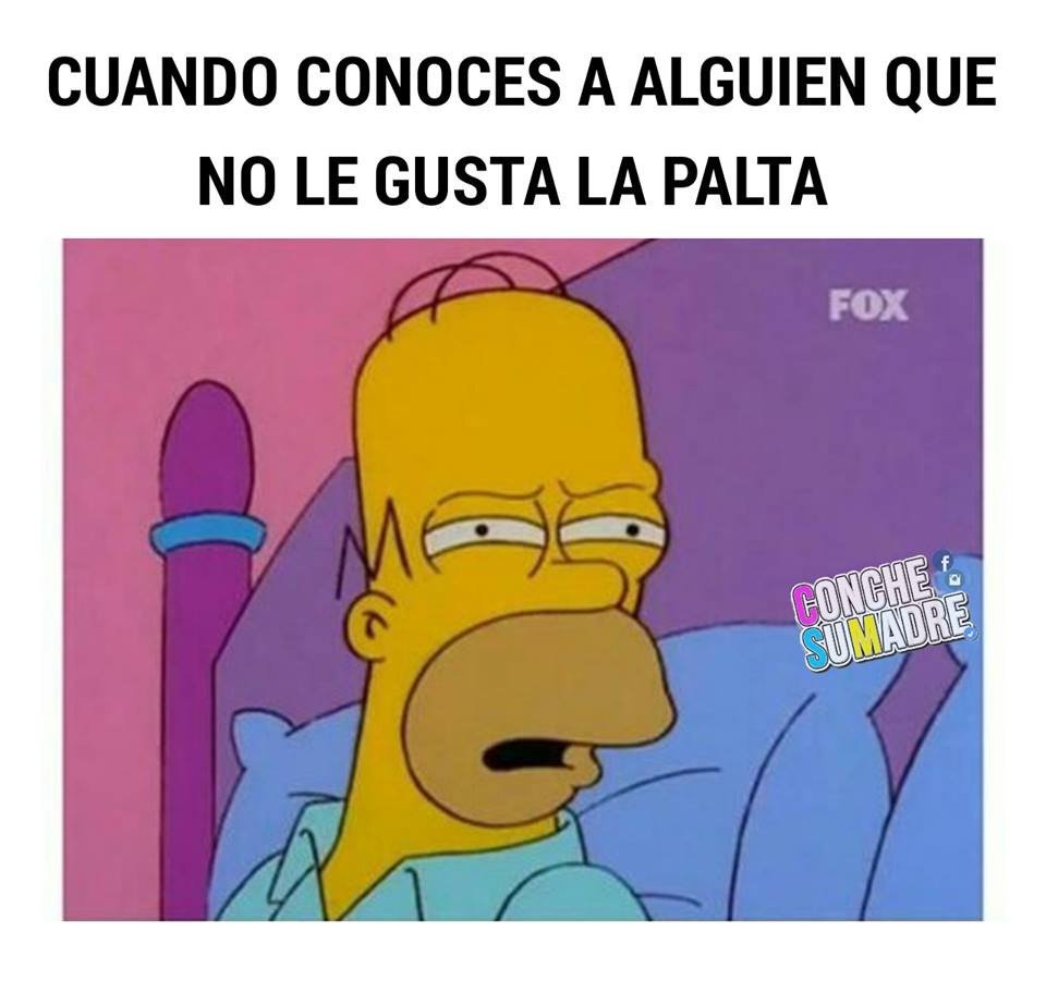 #NecesitoUnaTerapiaPara Confiar En La Ge...