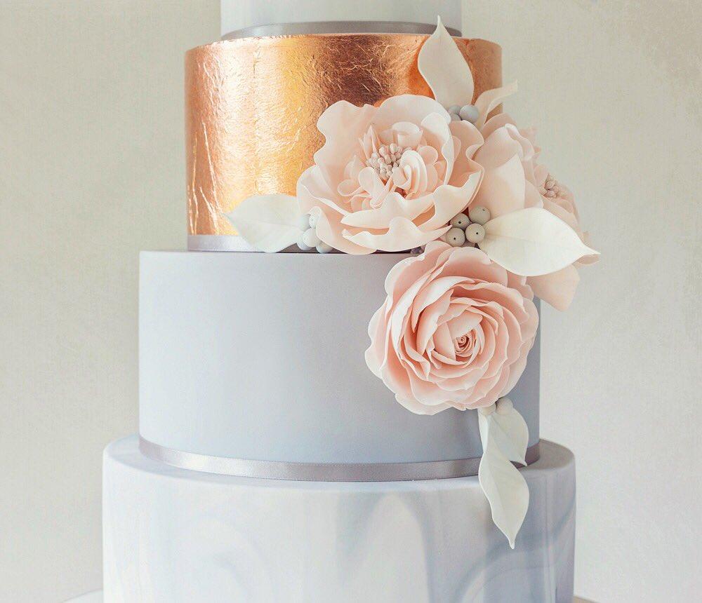 Weddingcake hashtag on twitter 1 reply 2 retweets 3 likes junglespirit Gallery
