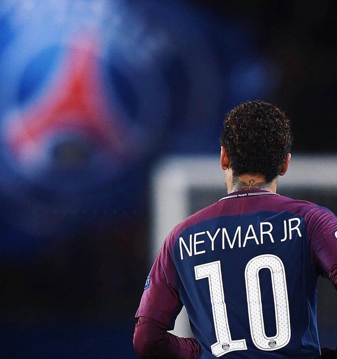 PSG 8-0 Dijon Highlights 17 January 2018