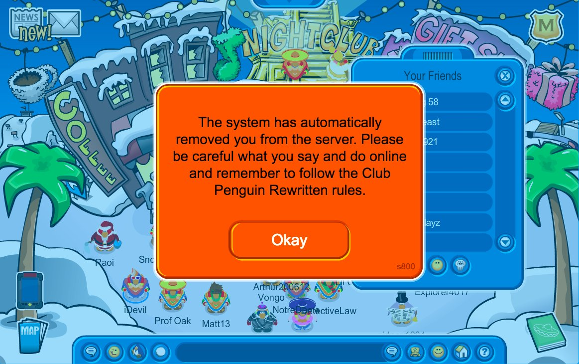 Club penguin codes 2018 - The baby in the hangover