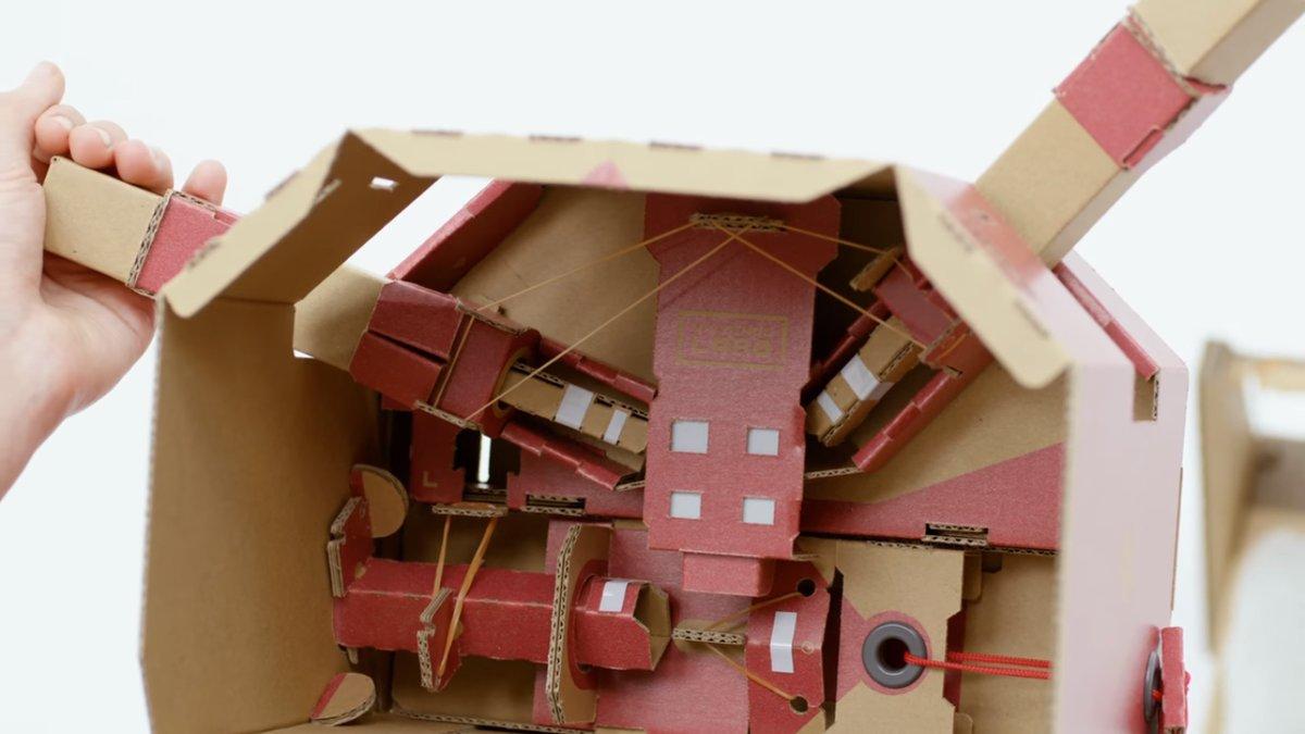 le topic des niouzes page 57. Black Bedroom Furniture Sets. Home Design Ideas