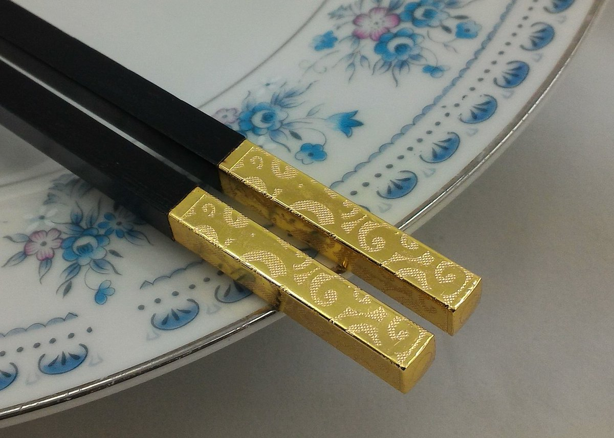 Engraved Chopsticks Liwchopsticks Twitter
