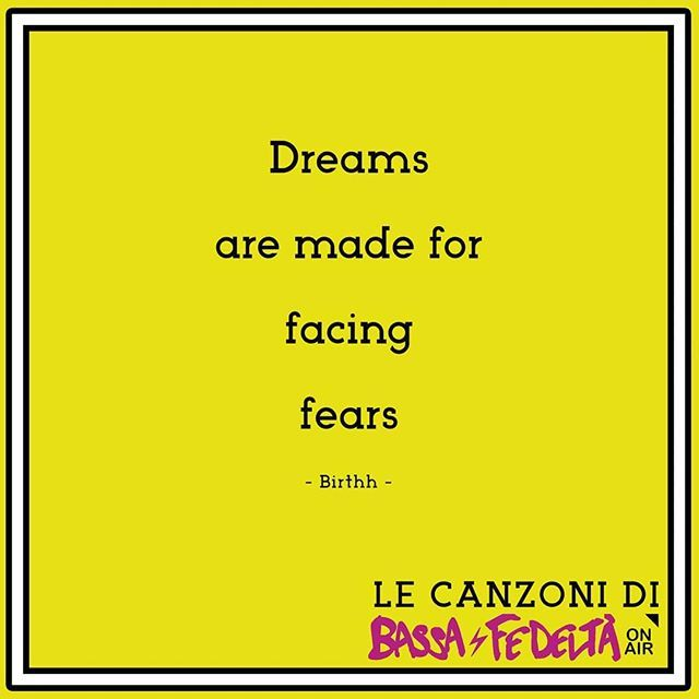 Luca Bassani On Twitter Queen Of Failureland