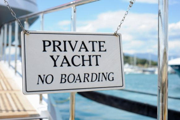 Private Yacht. Snowboarding!! #AddWinter...