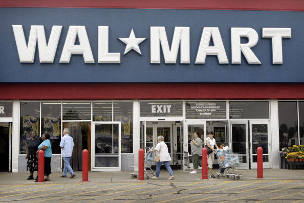 wal mart case Companies like tata, birla and reliance have all attempted to enter food-and-grocery retailing in india with mixed success will wal-mart's supply chain work in india.