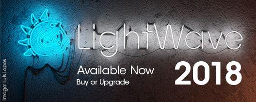 LightWave 3D (@lightwave3d) | Twitter