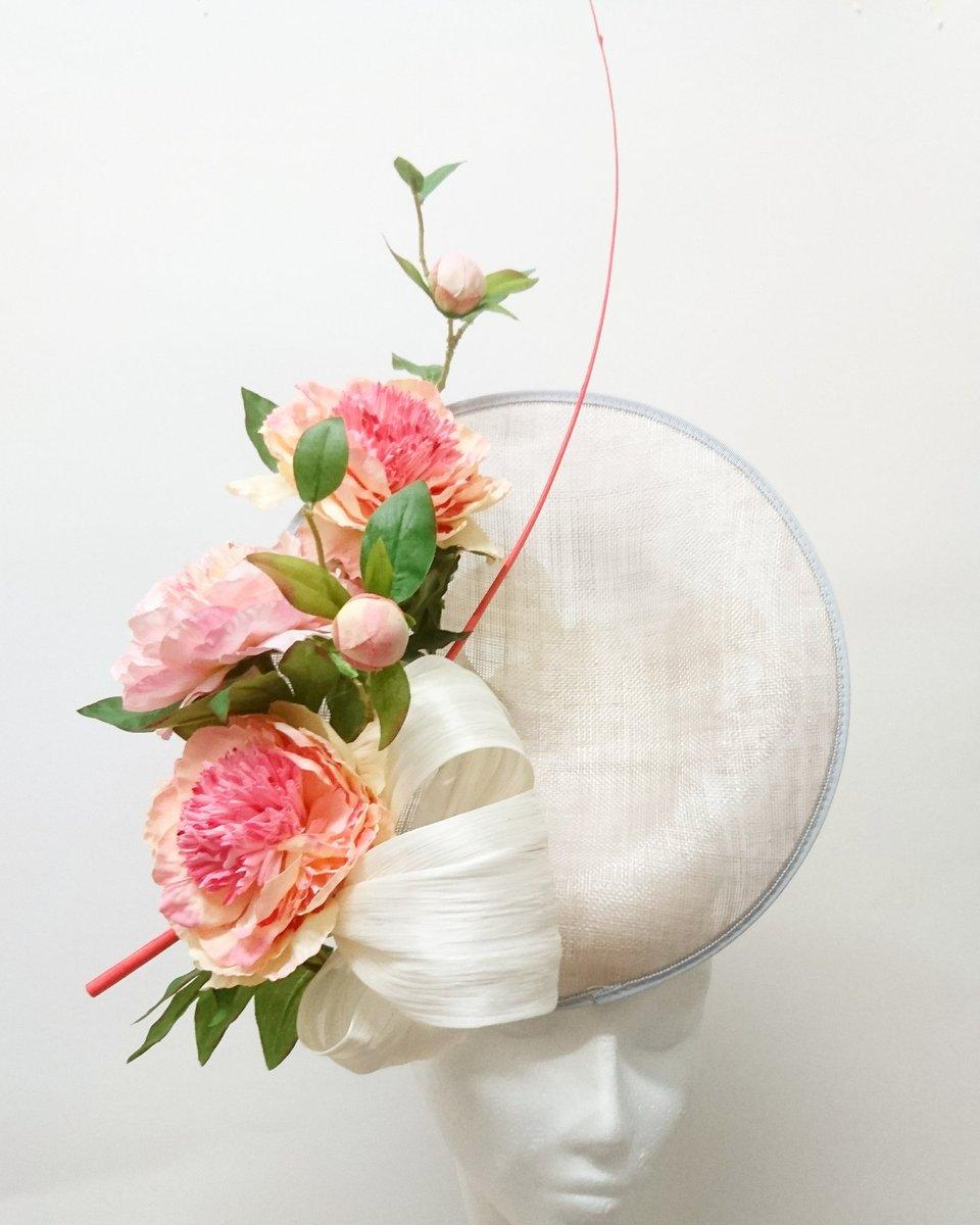 Decoflora Limited Silkflowersdeco Twitter