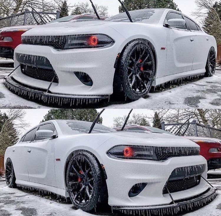 Muscle Cars's photo on Cars