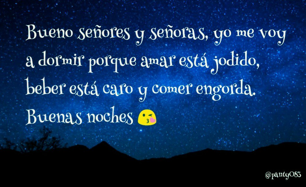 #Larisaesbonita745 #felizmiercoles #buen...