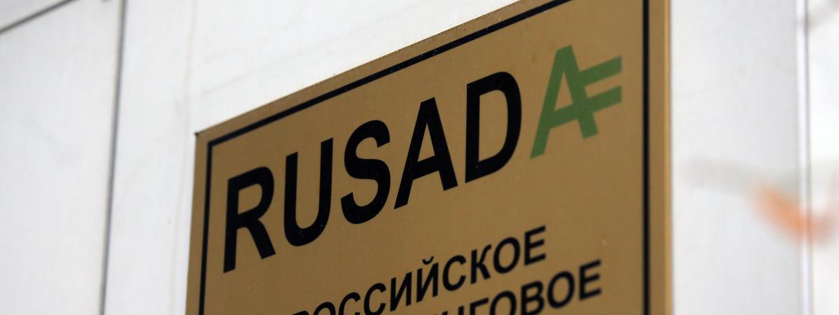 Russie : à l'arrivée des contrôleurs antidopage, des athlètes tombent subitement malades https://t.co/Xg9LVty4MY