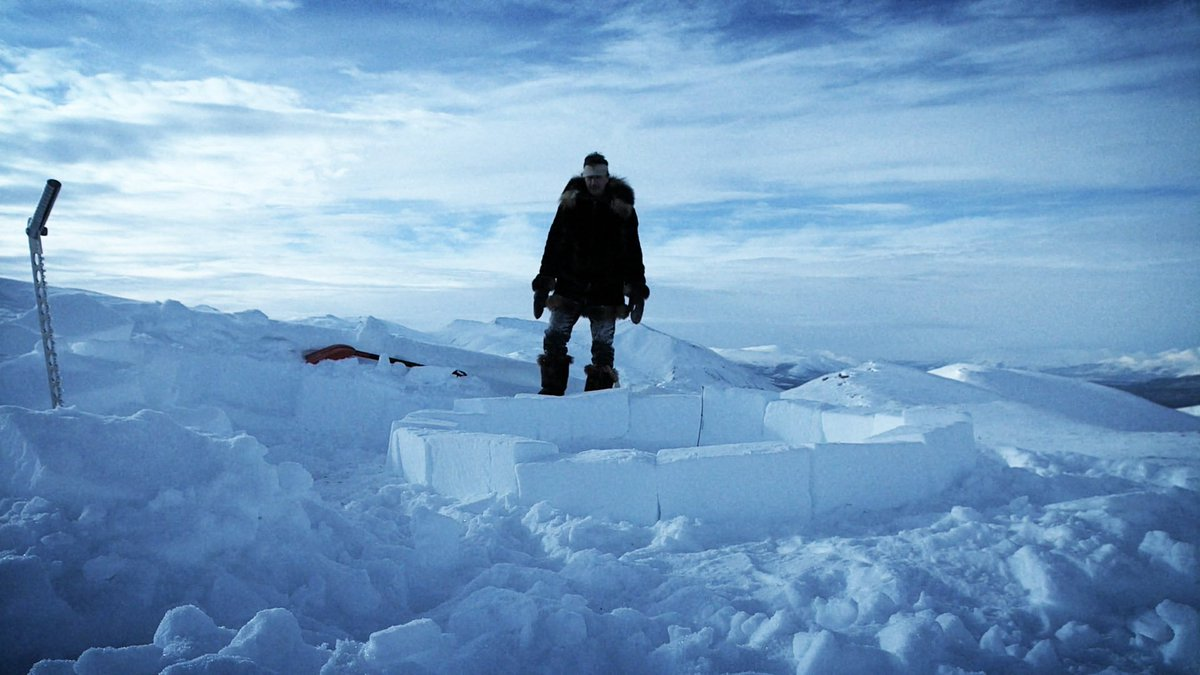 Деятельность арктики картинки