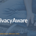 A2b. That's why – with all these potential new devices – it's important to manage your privacy and how your information is collected. #ChatSTC #