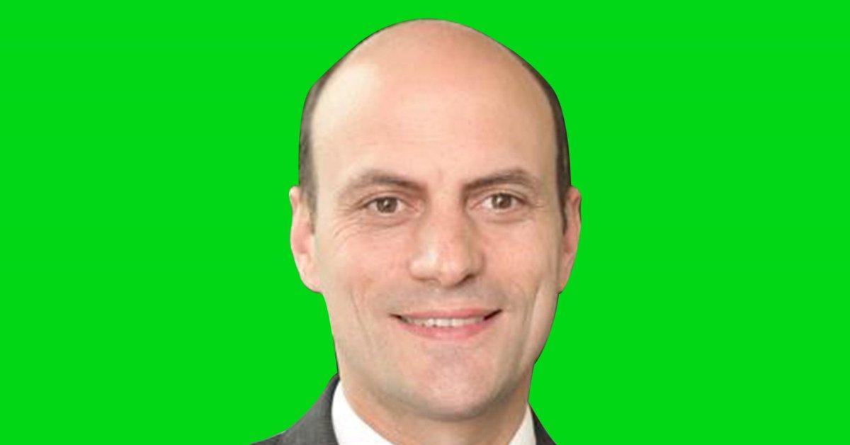 Nuno Nuno Ferreira e Sérgio Oliveira - Incentivos à IDT: Projeto individual ou em copromoção? #Opiniões https://t.co/Kx3EeJllVR
